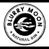 Gin Artisanal BLURRY MOON