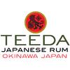 Rhum Japonais TEEDA