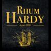 Rhum HARDY   Rhum Agricole de la Martinique