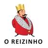 O REIZINHO Rum Madeira   Rhum Agricole de Madère