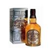 CHIVAS 12 ANS whisky