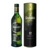 GLENFIDDICH 12 ANS whisky
