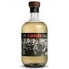ESPOLON Tequila Reposado 40%