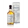 BALVENIE 12 ans single barrel first fill 47,8%