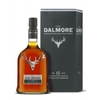 DALMORE 15 ANS whisky