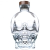 CRYSTAL HEAD Vodka 40%