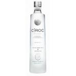 CIROC Coconut 37.5%