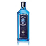 BOMBAY Sapphire East Gin 42%