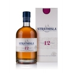 STRATHISLA 12 ans 40%