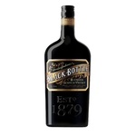 BLACK BOTTLE Whisky 40%