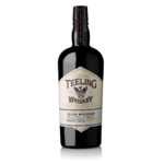 TEELING Whiskey 46%