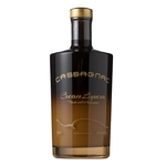 Liqueur Cassagnac 17%