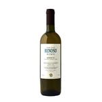 DETTORI Renosu – Blanc 13% (Italie)