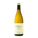 NAVAZOS NIEPOORT 2009  - Blanc 13% (Espagne)