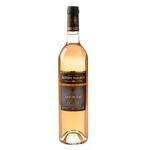 ELYSEE PALACE Gris du Sud – Rosé (Cacher)