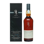 LAGAVULIN Distillers Edition 43%