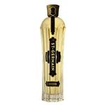 ST-GERMAIN Liqueur de Sureau 20%