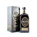 ARCANE Extraroma 12 ans 40%