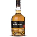 THE IRISHMAN Founders Reserve 40%