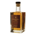 CHAMAREL VSOP 44% Rhum