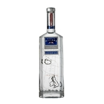 MARTIN MILLERS London Dry Gin 40%