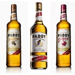 PADDY's Familly 40%