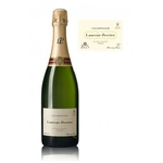 LAURENT PERRIER Brut (Cacher)