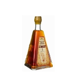 BALLY 3 ans Bouteille Pyramide 45%