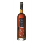 BUFFALO TRACE – Eagle Rare 10 ans Single Barrel 45%