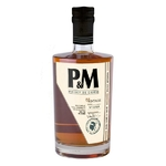 P&M VINTAGE 40%