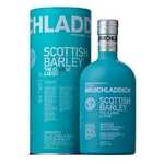 BRUICHLADDICH Laddie Scottish Barley 50%