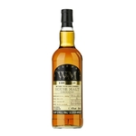 WILSON & MORGAN 2011 House Malt Single Islay 43%
