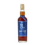 KAVALAN Solist Vinho Barrique 57.8%
