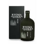 RYOMA 7 ans 40%