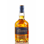 THE IRISHMAN 12 ans 43%