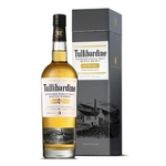 TULLIBARDINE Sovereign 43%