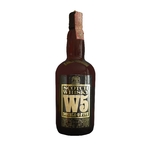 W5 Blended Scotch Whisky 40%