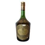 BOULESTIN Fine Champagne Cognac 40%