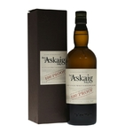 PORT ASKAIG 100 Proof 57,1%