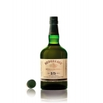 REDBREAST 15 ans Single Pot Still 46%