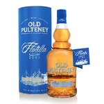 OLD PULTENEY 2005 Flotilla 46%