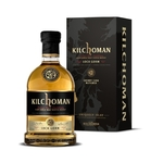 KILCHOMAN Loch Gorm 6TH EDITION 46%