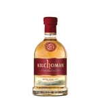 KILCHOMAN 2010 Sherry Single Cask Trilogy 60,6%