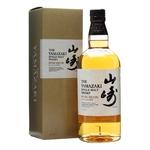 YAMAZAKI Puncheon 2013 48%