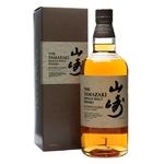 YAMAZAKI Bourbon Barrel 2013 48%