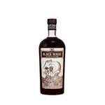 BLACK MAGIC Rhum 40%