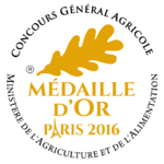 Medaille_Or_2016