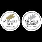 MEDAILLE-RHUM-HSE-SHERRYFINISH_2016