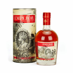 EMPEROR Sherry Cask Finish 40%