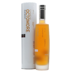 OCTOMORE 7.3 / 169 PPM